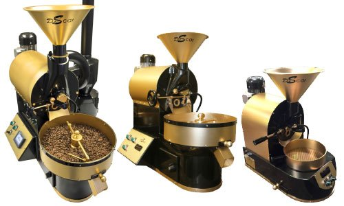 shop roaster coffee
