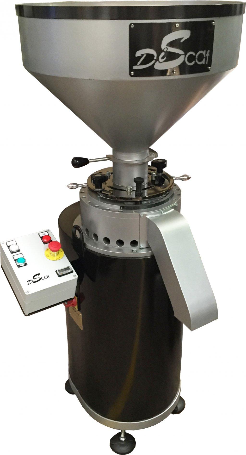 نتیجه تصویری برای molinos de fresas cafe industria